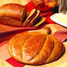 Recipe: Pernicky (Czech Gingerbread) - Pernik, Czechoslovakian Perniky, Iced Pernik, Christmas Cookies (Perniky) - Recipelink.com