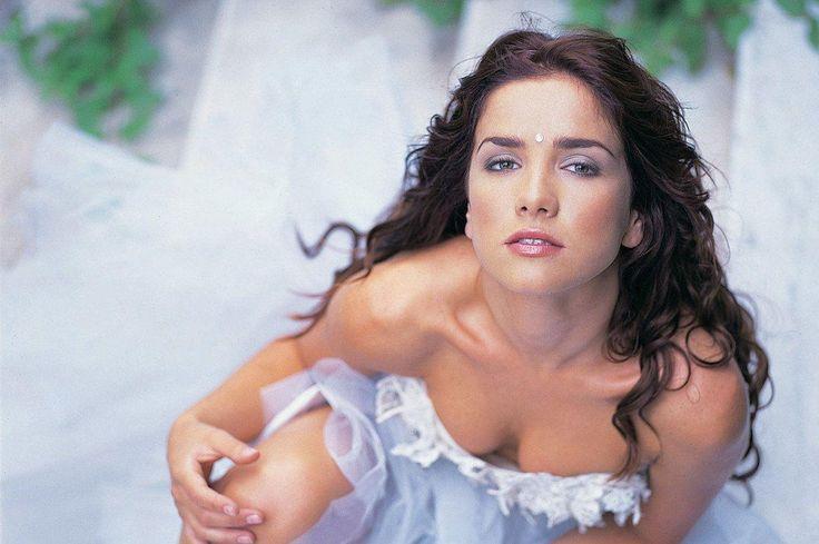 Čo sa stalo s hercami zo seriálu Divoký anjel po 20 rokoch?