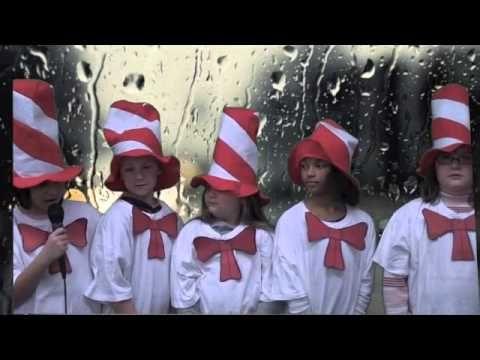Bremen Town Musicians on Best Dr Seuss Images On Pinterest The Loose Week