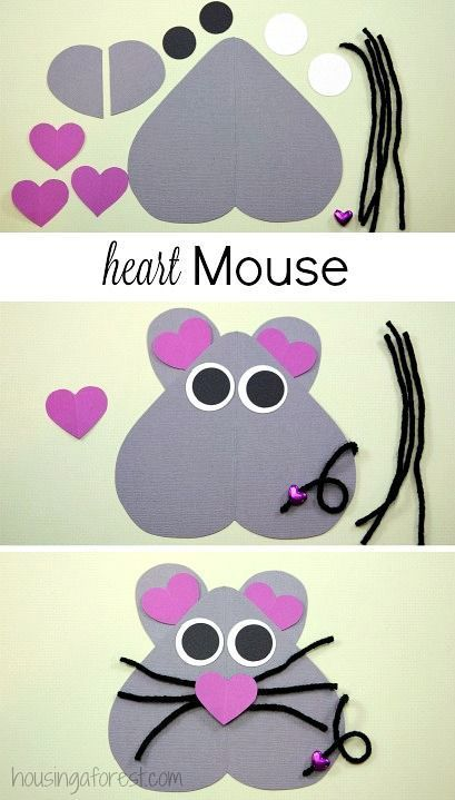 mouse craft ideas 1000 ideas about mouse crafts on mouse mask 2514