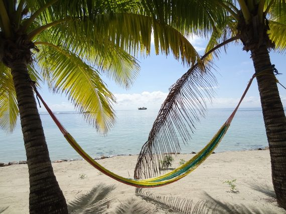 Huff Post Travel: 10 Things You Must Do During Your Next Trip to Belize