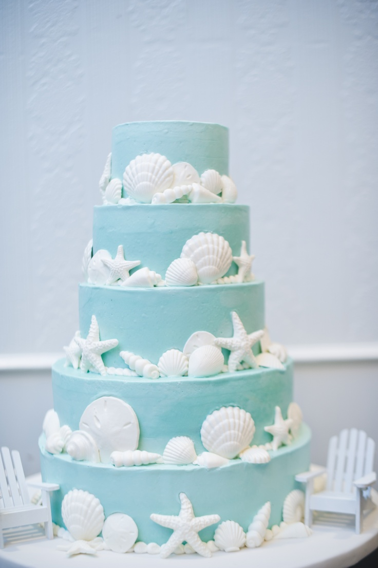 wedding cakes with icing not fondant beachy wedding cake buttercream frosting not fondant 26044