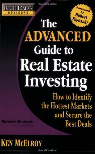 60 best top real estate investing books serelo images on pinterest top real estate investing books serelo searchrentlove fandeluxe Images