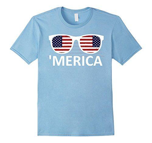 Mens 'Merica Fourth of July T-Shirt 2XL Baby Blue Merica T's https://www.amazon.com/dp/B072WQJZPM/ref=cm_sw_r_pi_dp_x_DEBszb4M3T57P