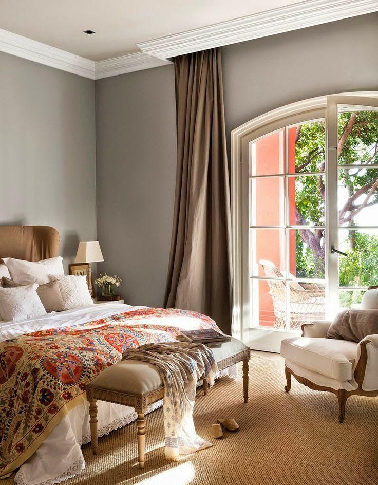 13 Best Grey Amp Red Bedroom Images On Pinterest Bedrooms