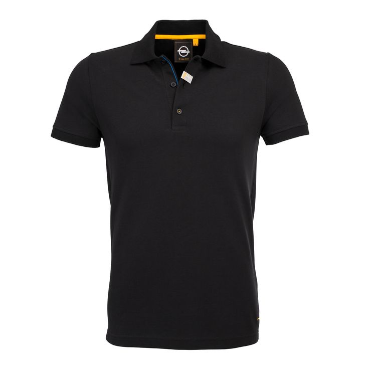 http://www.opel-collection.com/Brand-Collection/Herren-Polo-Shirt-DOMAN::171.html How about a cool shirt, guys?