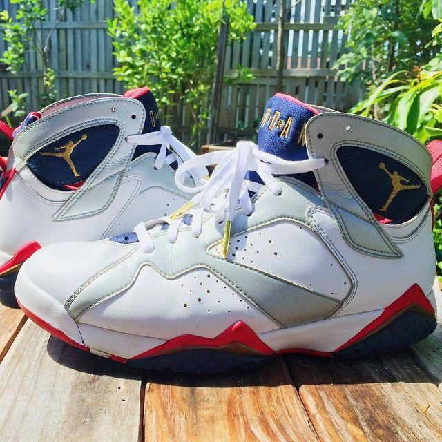 3039f94b10b4 ... Jordan laces  17 Best images about Wax Shoelaces on Pinterest