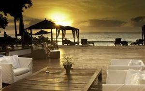 """Our #8 Top Caribbean Honeymoon Choice: """"The House"""" Resort, Barbados! Check out Unforgettable Honeymoons Caribbean Honeymoon Packages: http://unforgettablehoneymoons.com/Caribbean-Honeymoon-Packages_24.html"""