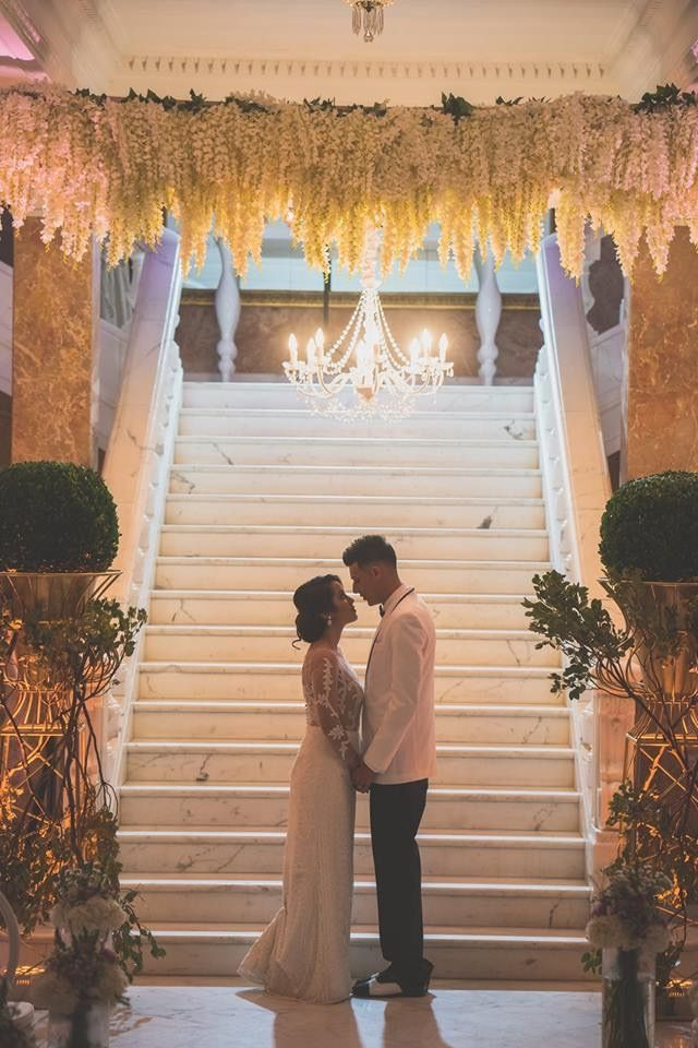 Antiguo Casino De Puerto Rico My Perfect Wedding Perfect Wedding Wedding Dresses