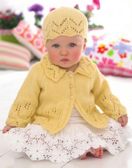 739 best knitting kids images on pinterest baby knits baby babys summer jacket crochet patternsknitting patterns babybaby dt1010fo