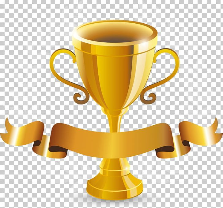 Prize Competition Award Business Cricket Png Award Business Coffee Cup Competition Crichq Trophy Png Cricket