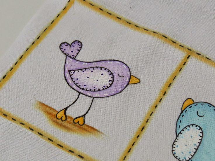 233 mejores imgenes de pollos y gallinas en Pinterest  Cocina