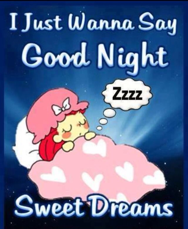 17 best images about goodnight on pinterest good night
