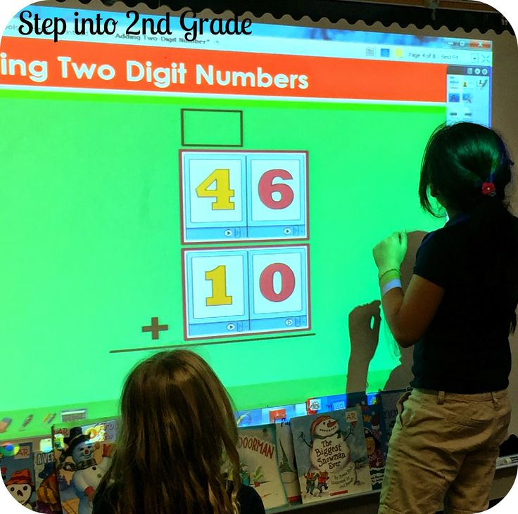 Step into 2nd Grade with Mrs. Lemons: Regrouping! Instructional and Inspirational post from Amy Lemons about regrouping. I love to hear new ideas and successes from other teachers.