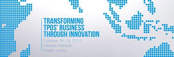 TPO conference banner