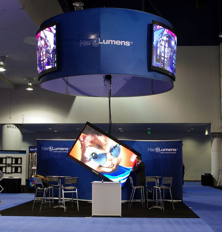 20 Best Tradeshow Booth And Swag Images On Pinterest