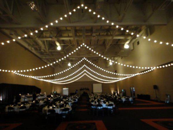 outdoor wedding lighting decoration ideas. ceiling lights u0026 draping reception ideaswedding outdoor wedding lighting decoration ideas
