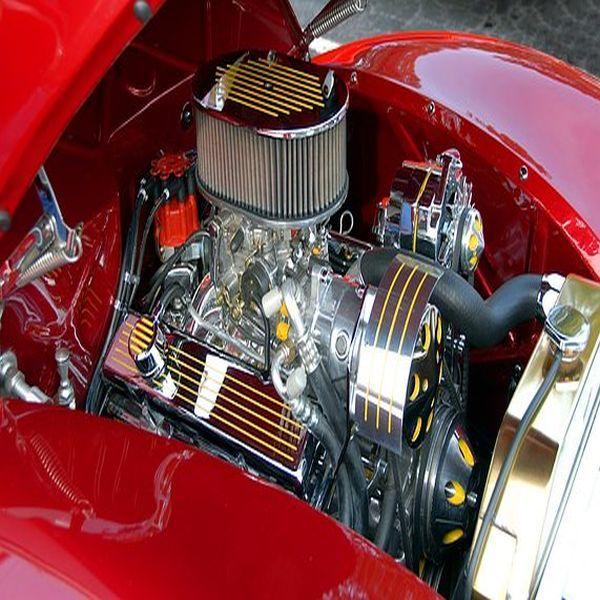 car repair near me | Auto repair, Repair, Classic mustang