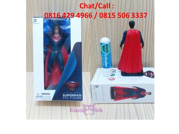 Kiosqta ( http://kiosqta.com )  menjual boneka, mainan anak, action figure, pajangan, celengan, tas, pernak pernik dan aksesoris. Chat/Call : 0816 429 4966 / 0815 506 3337