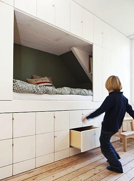 VT WONEN  Nooshkids  Mommo Design  Rafa Kids    BellaMumma  Liebesbotschaft  justrealmoms.com  StyleCookie           Wat is het leukste voor een kinds om in te slapen!? Een stapel of inbouwbed! Waar je je eigen hutten kan bouwen en uren lang in kan spelen en slapen. Ik kan mij nog goed ...