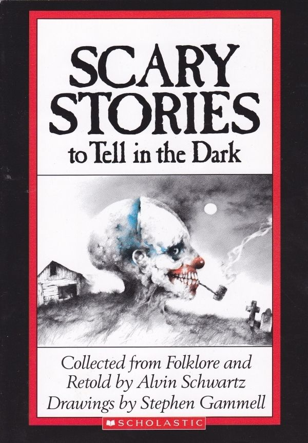 Terrifying things as a child...yup: Worth Reading, Books, 90 S, Scary Stories, Elementary School, Dark, Favorite Book, Scarystories, Kid