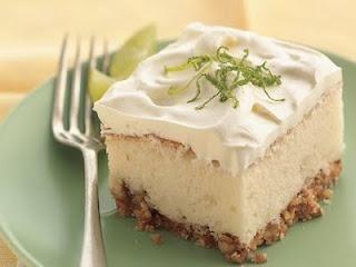 Margarita Cake: Fun Recipes, Limes Juice, Strawberries Margaritas, Cakes Recipes, Margarita Cake, Margaritas Cakes, Cupcakes Rosa-Choqu, Margaritas Cupcakes, Crusts