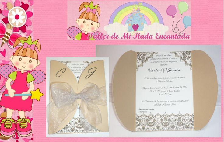 Invitaciones De Casamiento Para Imprimir Gratis 171 HD Wallpapers