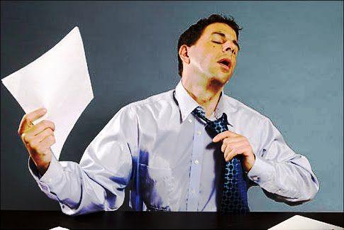 migliora il benessere dei tuoi lavoratori, scegli i destratificatori Evel