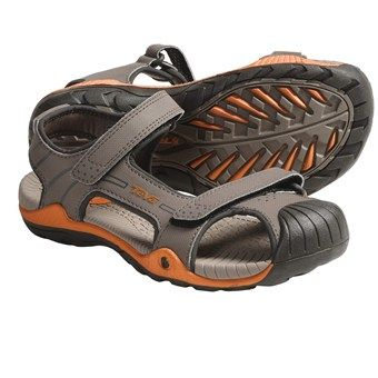 Teva Toachi 2 Sandals (For Kids and Youth)