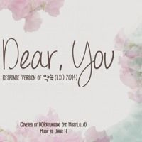 """Dear, You"": Response Version of EXO's 약속 (EXO 2014) by Irma Triyani Yahya. on SoundCloud"