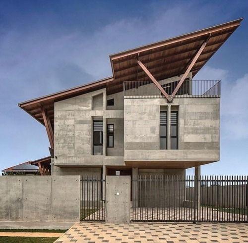 Sepang House Follow @classy.homes for more! Sepang Selangor...
