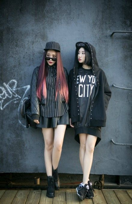 107 best images about best friend fashion on Pinterest | Kawaii shop Summer and Jeans shoes