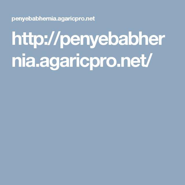 http://penyebabhernia.agaricpro.net/