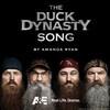The Duck Dynasty Song - Single, Amanda Ryan