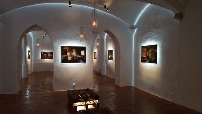 Exposição de fotografia por Mauro Pinto no Palacio Cadaval do 19 de Setembro até o 31 de Outubro #palaciocadaval #mauropinto #dianadecadaval #portugal  #evora