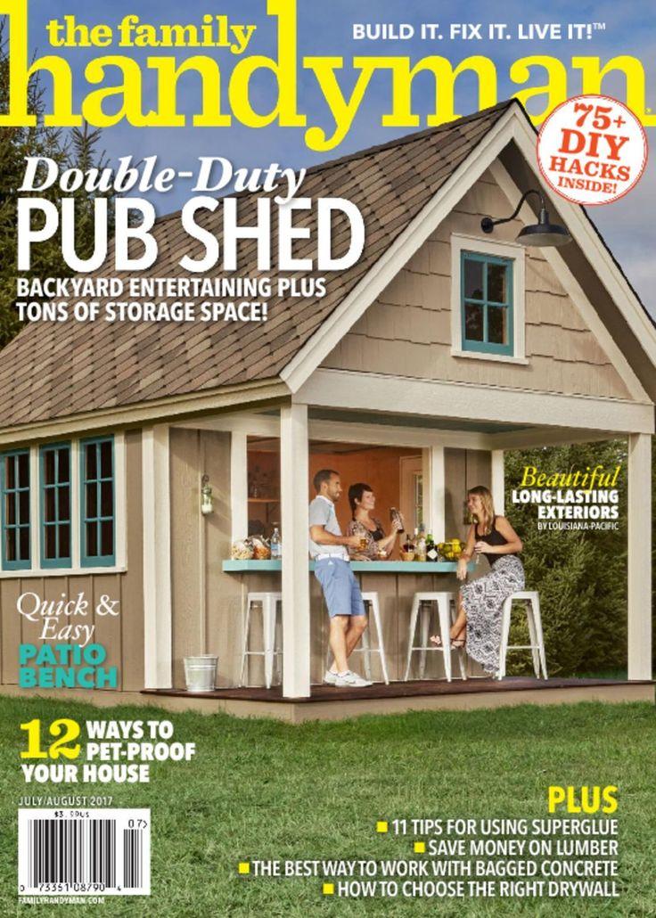 Family+Handyman+Magazine