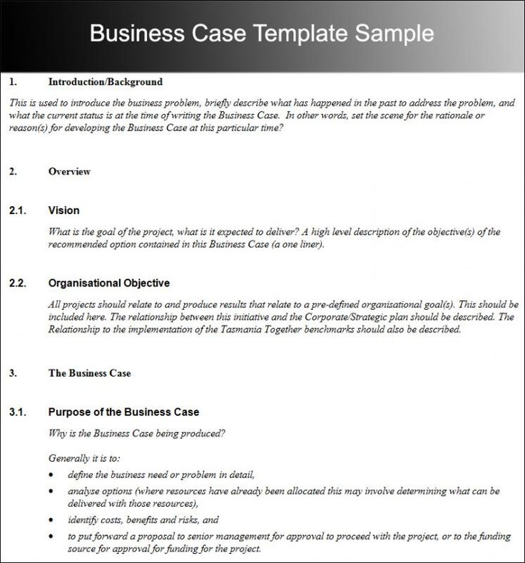 Business Process Improvement Resume Sample Jerusalem House