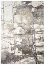 Carrara szürke 80x150 cm