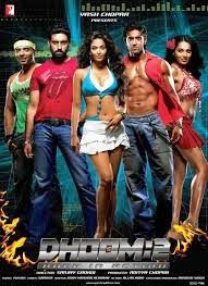 dodearblogger.blogspot.com: Dhoom 2 - Download Indian Movie 2006