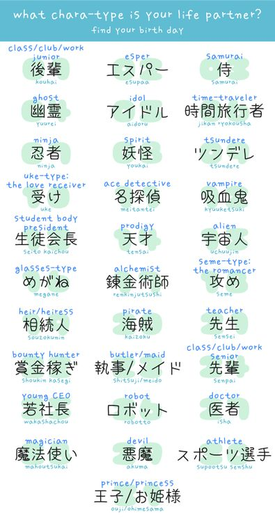 best 25 beautiful japanese words ideas on pinterest. Black Bedroom Furniture Sets. Home Design Ideas
