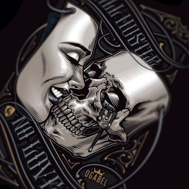 116 best images about chicano art on pinterest