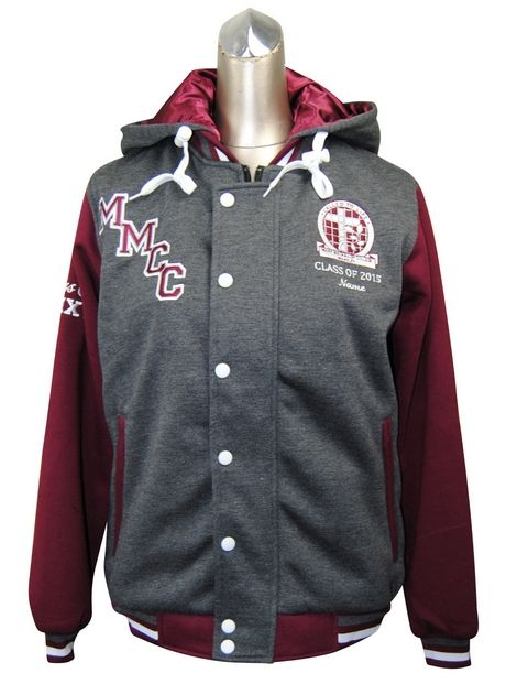 ex-2015mmc_1-mary-mackillop-high-school - #customjackets - #year12jackets - sublimated-jacket-8.jpg