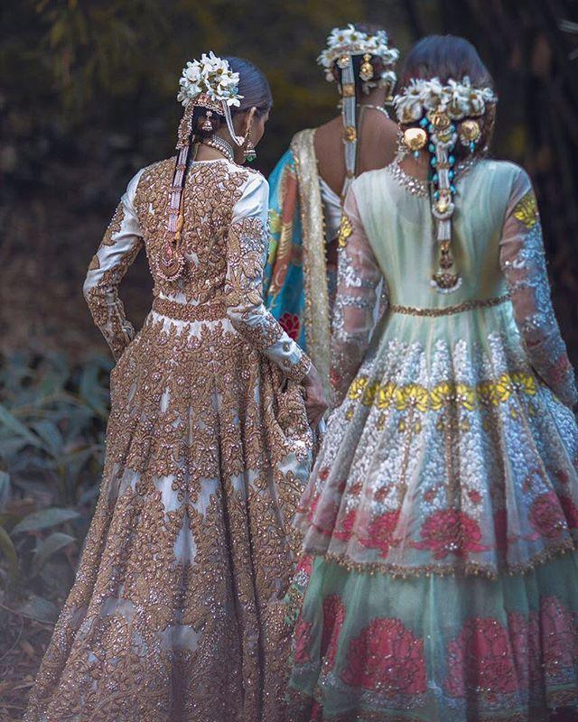 #exclusive #bridalshoot #for @libasinternational #comingsoon ✨
