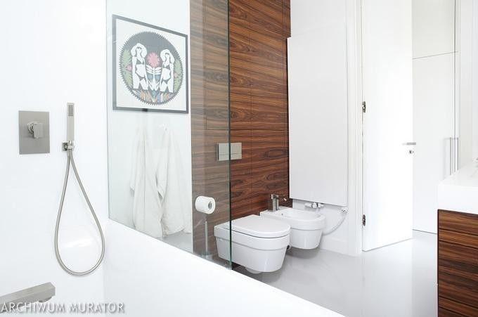 inspiracje łazienka 4