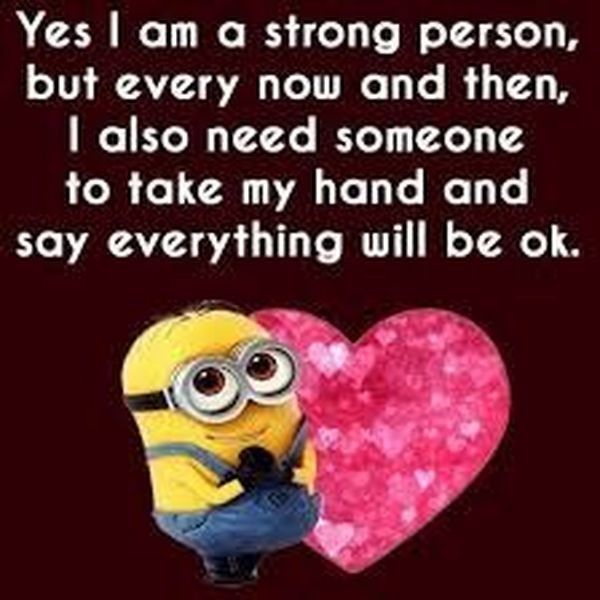 19 Silly Dating Memes To Send To Your Crush Minions Quotes Funny Minion Quotes Minion Quotes