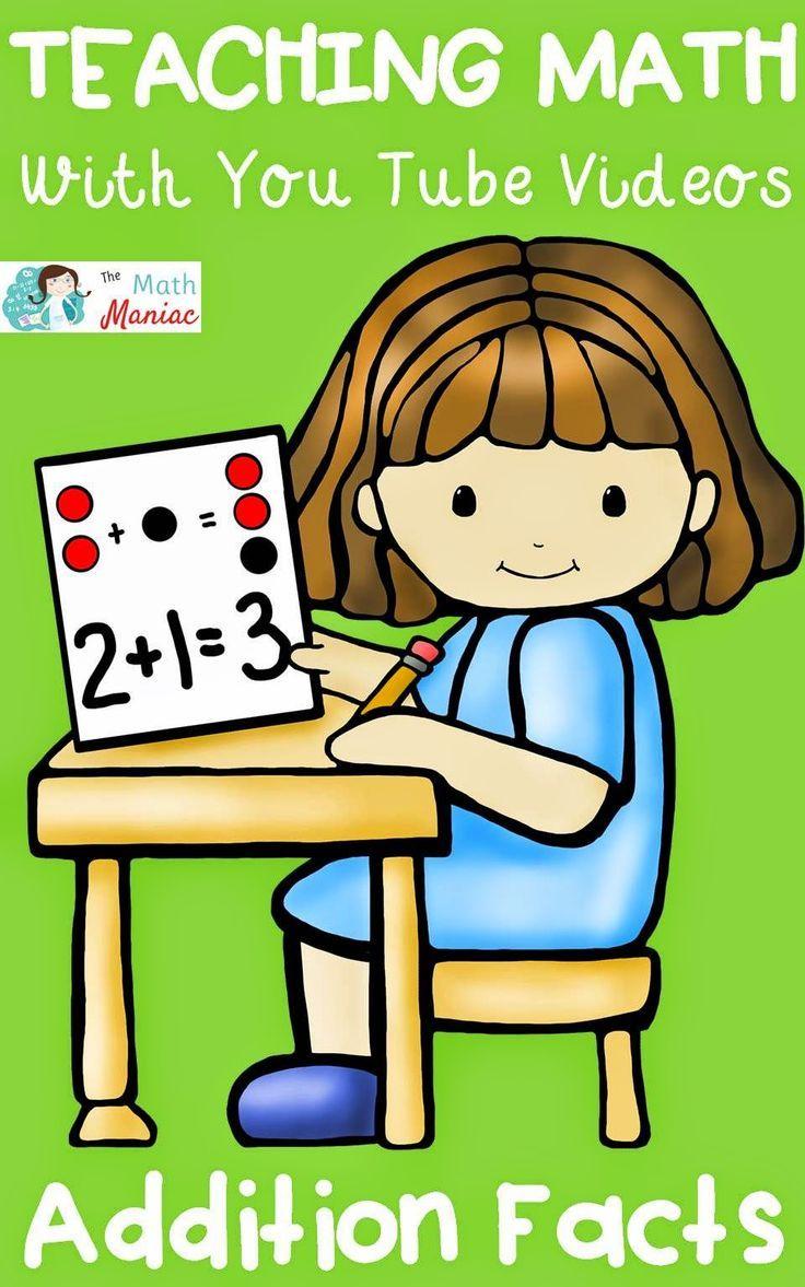202 besten math Bilder auf Pinterest | Mathe-Spiele, Multiplikation ...
