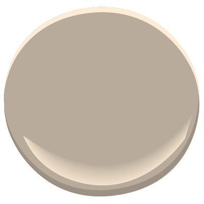 17 best ideas about chroma key on pinterest video for Benjamin moore eco spec paint reviews