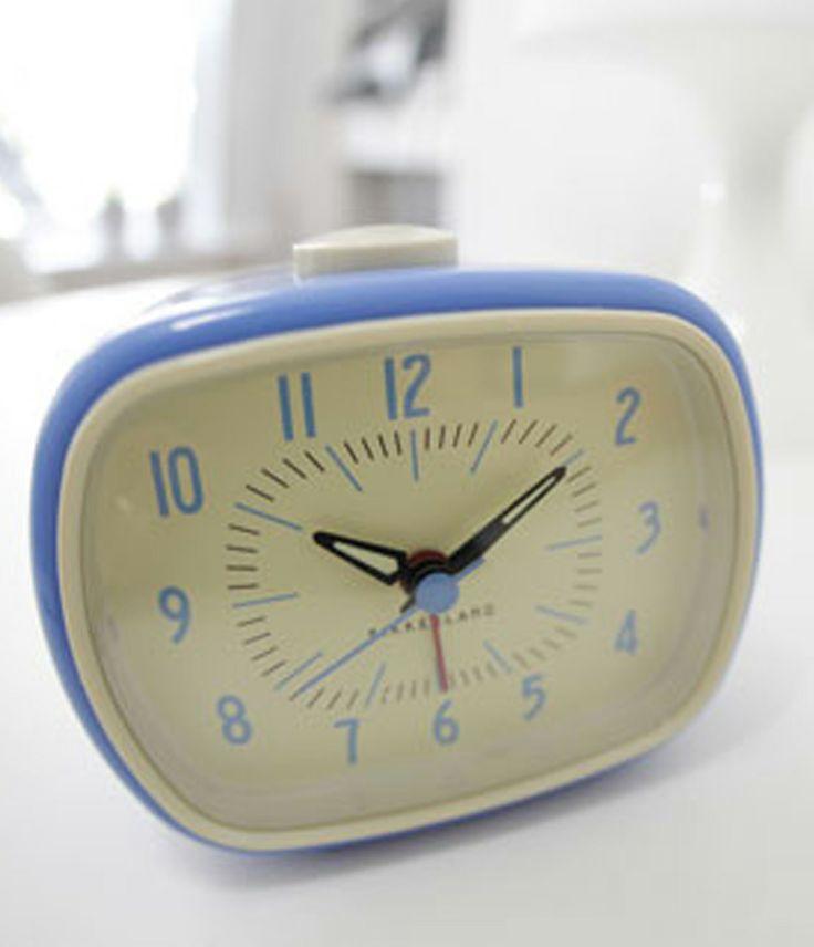 Best 25 Analogue Alarm Clocks Ideas On Pinterest Eve
