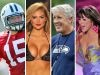 Here are the best fantasy football names for 2012