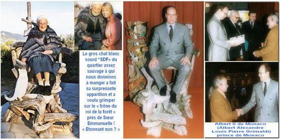 https://plus.google.com/100267728882063062646/posts/Bq9nuc9mXeJ   Alain GIRELLI - Google+ photo large : https://image-store.slidesharecdn.com/da6e96db-1c96-4b47-bde6-4e1f7383c9a2-original.jpeg